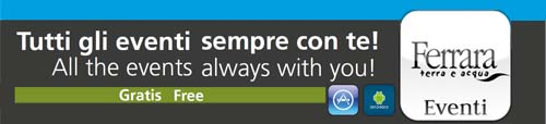 banner app eventi
