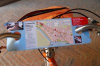 Scopri le bike map