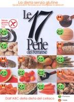 Le perle senza glutine