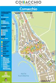 immagine-mappa-comacchio