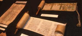 Jüdische Ferrara