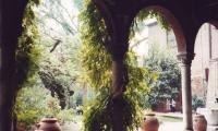 Il Camerone - Palazzo Scroffa