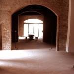 Palazzo della Racchetta