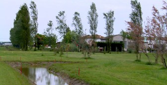 Golf Club Ca' Laura