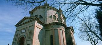 Sanctuary of Celletta