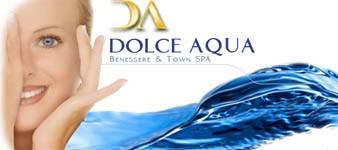 Dolce Aqua - Benessere & Town Spa