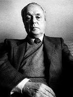 Giorgio Bassani