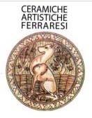 Ceramiche Artistiche Ferraresi
