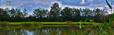 Golf CUS