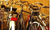 Alquileres de bicicletas