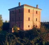 Torre della Finanza