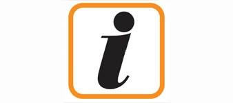 Oficina de información turística de Lido di Pomposa