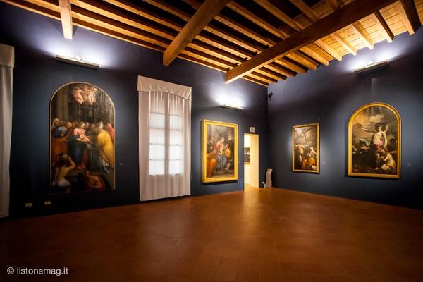 Pinacoteca Nacional