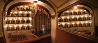 Teatro Comunale
