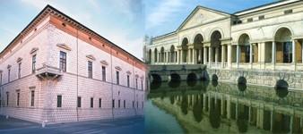 De Ferrara a Mantua