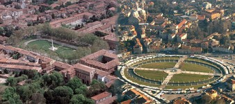 De Ferrara a Padua