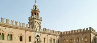Palais du Gouverneur