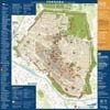 Carte de Ferrara