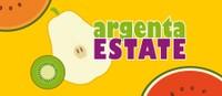 Argenta Estate 2019