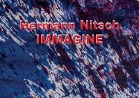 L'arte dissacrante e controversa di Nitsch