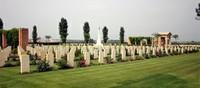 Cimitero di guerra Argenta War.jpg