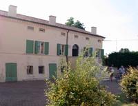 Casa ariosto Stellata.jpg