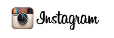 Button_instagram2