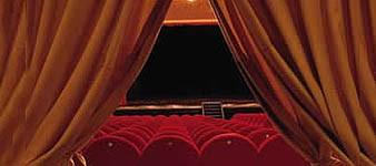 Cinema Astra- Odeon