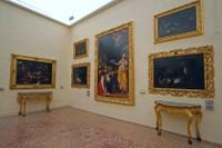 Pinacoteca Civica di Cento.jpg