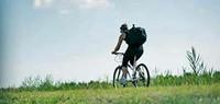 www.ferrarabike.com  un mondo da scoprire su due ruote! Itinerari tra verde, arte, storia e enogastronomia.