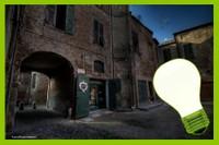L'enoteca più antica del mondo, passeggiate vintage, Montmartre in città, misteri della nave di Comacchio...