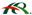 Logo FER