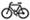 Noleggi biciclette