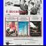Nel mese di Gennaio 2020 una Rassegna Cinematografica presso Cinema Teatro Arena a Codigoro