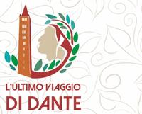 L'ultimo viaggio di Dante