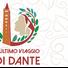 Un ricco programma di eventi in occasione del settecentenario della morte di Dante Alighieri