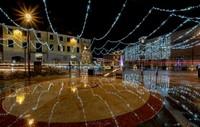 Magie di Natale a Codigoro