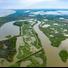 Il Delta che non conosci: escursioni a cura di Po Delta Tourism