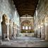 Visita guidata al complesso museale e alla chiesa di Santa Maria
