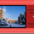 Visita guidata all'Abbazia di Pomposa ed al Polo Museale con ingresso gratuito