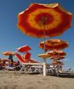 Spiaggia e sole