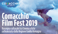Comacchio Film Fest 2019