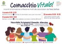 Comacchio Vitale
