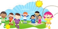 Animazione per bambini a Lido degli Estensi