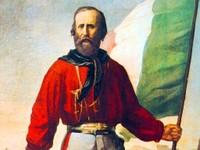 Commemorazione Sbarco di Garibaldi