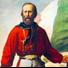 Celebrazioni in ricordo dello sbarco di Garibaldi a Lido delle Nazioni