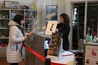 Orari e servizi offerti dagli Uffici turistici dei Lidi di Comacchio