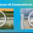 Tutta la magia di Comacchio, delle sue Valli e dei suoi Lidi live dalle webcam!