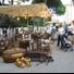 Da 20 anni il mercatino di Piazza Italia anima il mercoledì sera a Lido delle Nazioni e si conferma il più grande della costa
