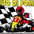 Tantissime gare presso il circuito di Pomposa